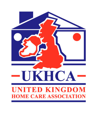 UKHCA accreditation