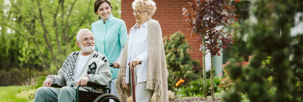 costs and finances of home care