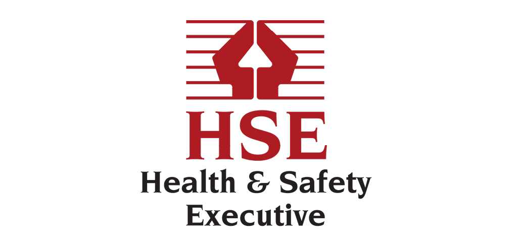 Health & Safety Executive HSE