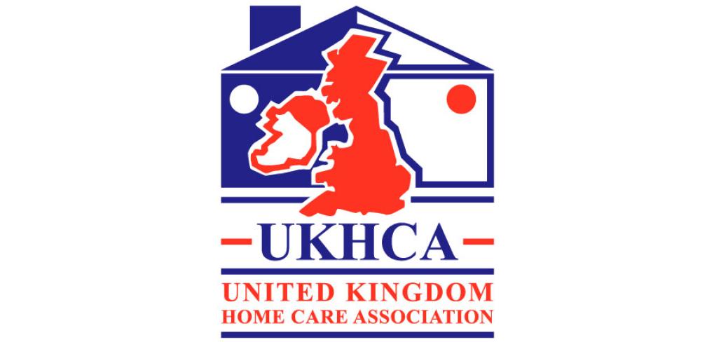 United Kingdom Home Care Association UKHCA