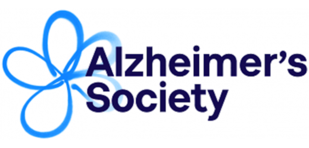 logo-partners-alzheimers-society