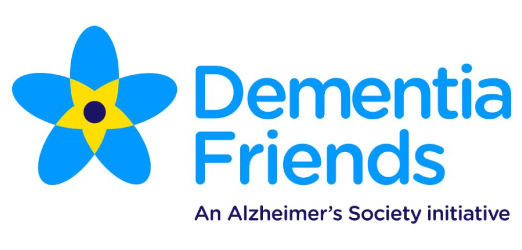 logo-partners-dementia-friends