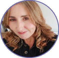 Georgina Scrivens - Aspire UK home care