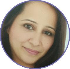 Jaspreet Anand - Aspire UK home care