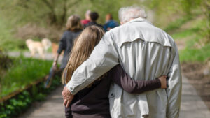 Your-Guide-to-Caring for a Loved-One-with-Dementia
